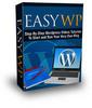 Thumbnail Easy WP - MRR