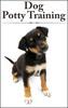 Thumbnail Dog Potty Training - PLR