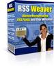 Thumbnail RSS Weaver (MRR)