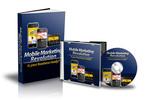 Thumbnail Mobile Marketing Revolution (MRR)