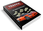 Thumbnail Traffic Supercharge Minisite - MRR