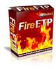 Thumbnail Fire FTP - MRR
