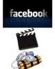 Thumbnail Facebook Video Timebomb App