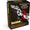 Backlink Super Charger