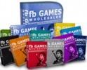 Thumbnail FB Games Wholesaler 2