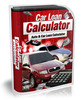 Car Loan Calculator