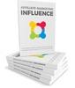 Affiliate Marketing Influence